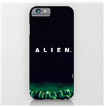 Cover iPhone Alien 230239