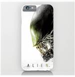 Cover iPhone Alien 230240