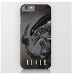 Cover iPhone Alien 230241