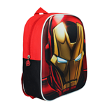 Zaino Iron Man 230255