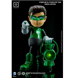 Action figure Green Lantern 230276