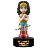 Action figure Wonder Woman 230278