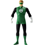 Action figure Green Lantern 230279
