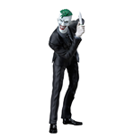 Action figure Joker 230281
