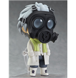 Action figure Dramatical Murder 230311
