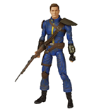 Action figure Fallout 230315