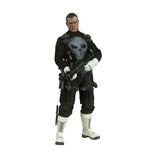 Action figure The punisher 230341