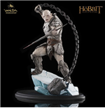 Action figure The Hobbit 230343