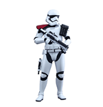 Action figure Star Wars 230366