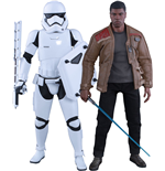 Action figure Star Wars 230372