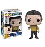 Action figure Star Trek 230379