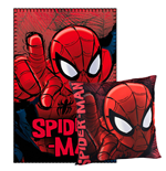 Accessori letto Spider-Man 230382