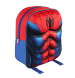 Zaino Spider-Man 230383