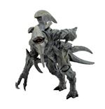 Action figure Pacific Rim 230399