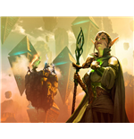 Gioco Magic The Gathering 230414