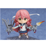 Action figure Kantai Collection 230420