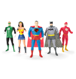 Action figure Justice League 230422