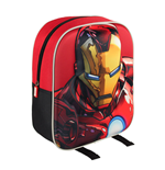 Zaino Iron Man 230426