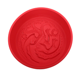 Forma per torte Il trono di Spade (Game of Thrones) Targaryen