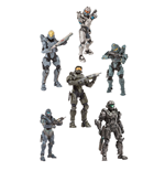 Action figure Halo 230439