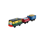 Mattel DFM84 - Thomas And Friends - Track Master - Gli Indimenticabili - Philip