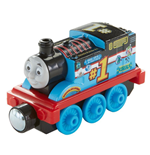 Mattel DGF85 - Thomas And Friends - Take-N-Play - Thomas Edizione Speciale