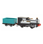 Mattel CDB73 - Thomas And Friends - Track Master - Grandi Amici - Freddie
