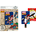 Marvel - Thor - Card USB 8GB