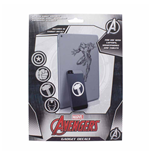 Marvel Gadget (Decorazioni Per Pc)