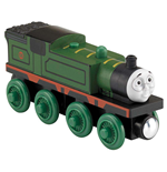Mattel BDG02 - Thomas And Friends - Wooden Railway - Whiff