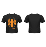 Marvel Ultimate Spiderman - Halloween Spider (T-SHIRT Unisex )