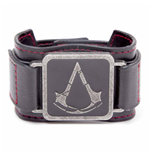 Assassin's Creed Rogue - Logo (Braccialetto)