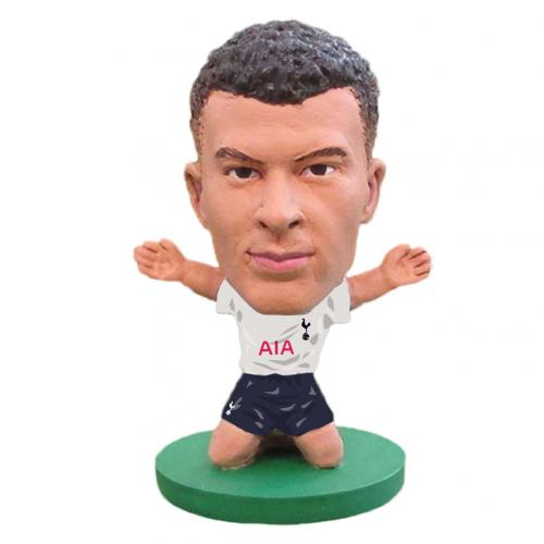 Action figure Tottenham 231175