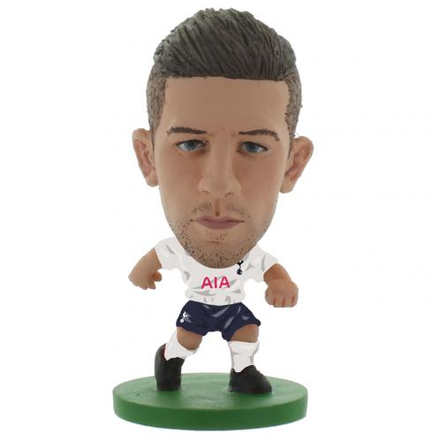 Action figure Tottenham 231177
