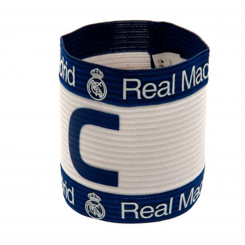 Fascetta Real Madrid 231238