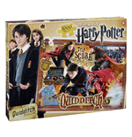 Puzzle Harry Potter 231327