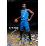 Action figure NBA 231331
