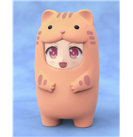 Action figure Nendoroid More 231340