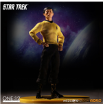 Action figure Star Trek 231347