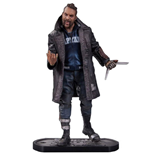Action figure Suicide Squad 231354