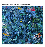 Vinile Stone Roses (The) - The Very Best Of (2 Lp)