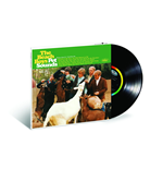 Beach Boys (The) - Pet Sounds 50th (Vinile Mono)