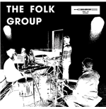 Vinile Zalla / Piiero Umiliani - Folk Group (Lp+Cd)
