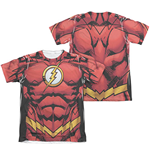 T-shirt Flash Muscle