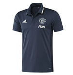 Polo Manchester United 2016-2017