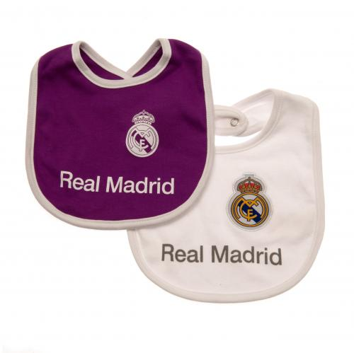 Bavaglino Real Madrid 234253