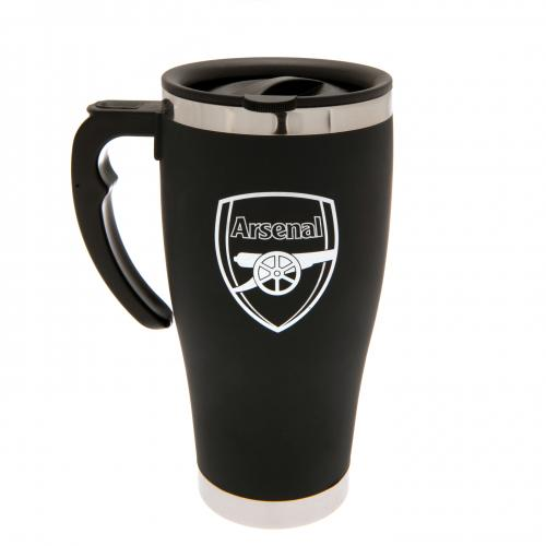 Tazza Arsenal 234276