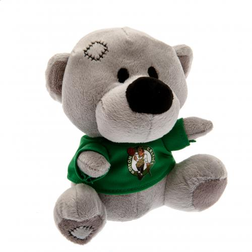 Peluche Boston Celtics