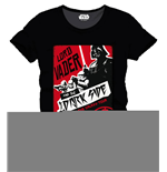 T-shirt Star Wars 234541