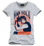 T-shirt Star Wars 234542